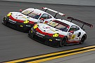 IMSA Porsche expectations modest for 911 RSR's race debut