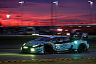 IMSA Konrad Motorsport to return to Rolex 24 at Daytona
