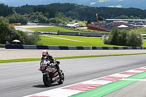 Moto2 Race report Austria Moto2: Zarco extends championship lead with crushing win