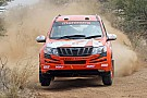 Indian Rally Rally of Coimbatore: Ghosh, Thapar victorious in season-opener