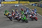 Asia Road Racing Championship ARRC hopes India remains on calendar in future
