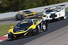 PWC Factory McLaren driver Alvaro Parente set for Road America