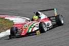 Formel 4 Mick Schumacher: Meisterschaftskampf ist noch nicht vorbei