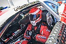 NASCAR Canada Lacroix edges Lapcevich in Edmonton