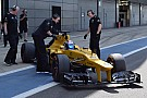Formula 1 Nicholas Latifi will not run FP1 in Canada