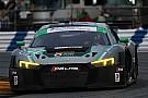 PWC Magnus Racing switches from IMSA to PWC