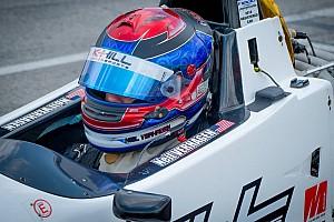 Формула 1 Интервью Новый юниор Red Bull получил звонок от Марко на уроке математики
