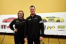 NHRA Pro Stock champs switch back to Chevrolet