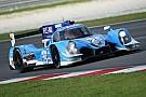 Asian Le Mans Algarve upsets DC Racing to secure Asian Le Mans title