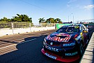 Van Gisbergen backs Premat ahead of enduros
