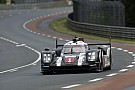 Le Mans Timo Bernhard: The other side of Porsche's Le Mans story