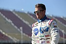 Monster Energy NASCAR Cup Allmendinger