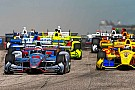 IndyCar confirmed at Road America in 2017
