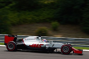 Formula 1 Breaking news Grosjean sets sights on first Q3 of the year