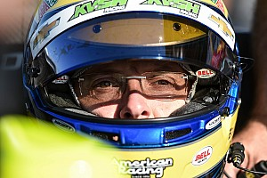 IndyCar Breaking news Bourdais set to test for Coyne at Gateway