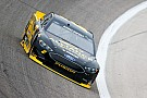 Keselowski tops final practice at Texas
