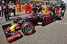 """Formula 1 Ricciardo expects Red Bull to be """"genuinely"""" on Ferrari's pace soon"""