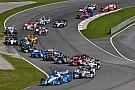 """IndyCar IndyCar: 2017 spec aerokit requires """"consensus"""