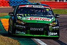 Supercars Words with Cam Waters: Tough weekend in the Top End