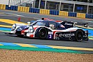 Le Mans Cosmo flies to fifth at Le Mans