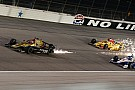 IndyCar Texas finish proved it was a race worth waiting for