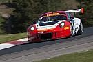 PWC Long sweeps weekend at Canadian Tire Motorsport Park