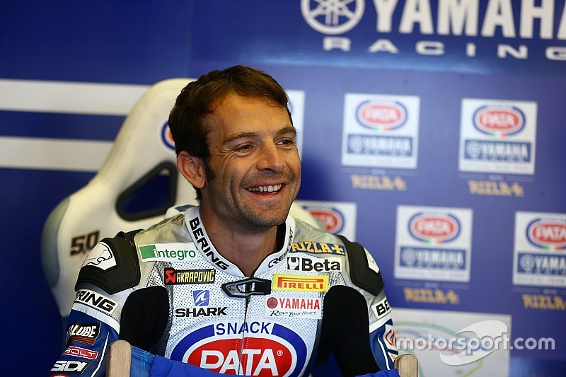 Guintoli quits World Superbikes in favour of BSB return