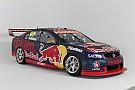 Supercars Key motorsport personnel depart Holden