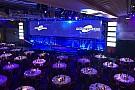 General Смотрите прямую трансляцию церемонии Autosport Awards 2016