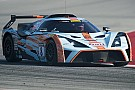 PWC Mantella is KTM king in GTS Sprint