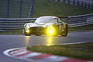 Endurance Nurburgring 24h: Mercedes rules at the one-third point