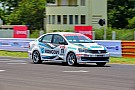 Touring Chennai Vento Cup: Desouza dominates field in Race 1
