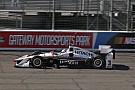 IndyCar Gateway reveals IndyCar race title sponsor
