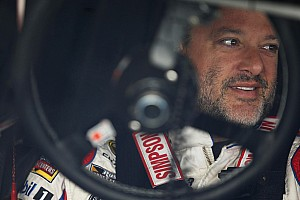 Tony Stewart to run over 70 races this year