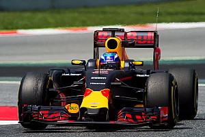 Formula 1 Preview Red Bull Racing ahead of the Monaco GP