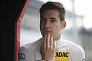 DTM Lausitz DTM: Molina heads Audi 1-2 in Saturday qualfiying