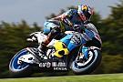 "MotoGP Miller ""kicking himself"" for missing Phillip Island front row"