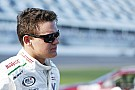 Monster Energy NASCAR Cup Gaulding joins BK Racing