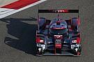 WEC Top Stories of 2016, #3: Audi's endurance racing exit bombshell