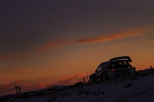 WRC Топ список Фаворити сезону WRC 2017 року: версія букмекерів
