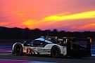 Prologue extra: Neel Jani's inside line on Porsche's plans