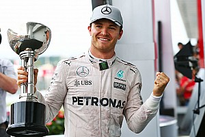 Formula 1 Race report Japanese GP: Top 10 quotes after race