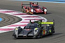 """Neveu: """"We must give LMP1 privateers a reason to compete"""""""