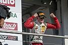 """Verstappen: """"Ha Schumacher fia sok versenyt nyer, bármit megkaphat"""""""