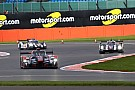 WEC Audi aims to continue major successes at Spa