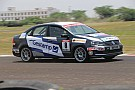 Touring Chennai Vento Cup: Dodhiwala snatches win in last lap thriller