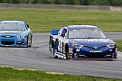 First NASCAR win expands Austin Cindric's fast-growing racing resume
