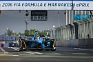 Формула E Буэми выиграл вторую гонку подряд, опередив Розенквиста