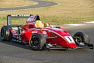 Organisers keen on making MRF Challenge a