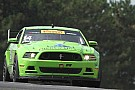 PWC Stacy's Mustang takes brilliant GTS win